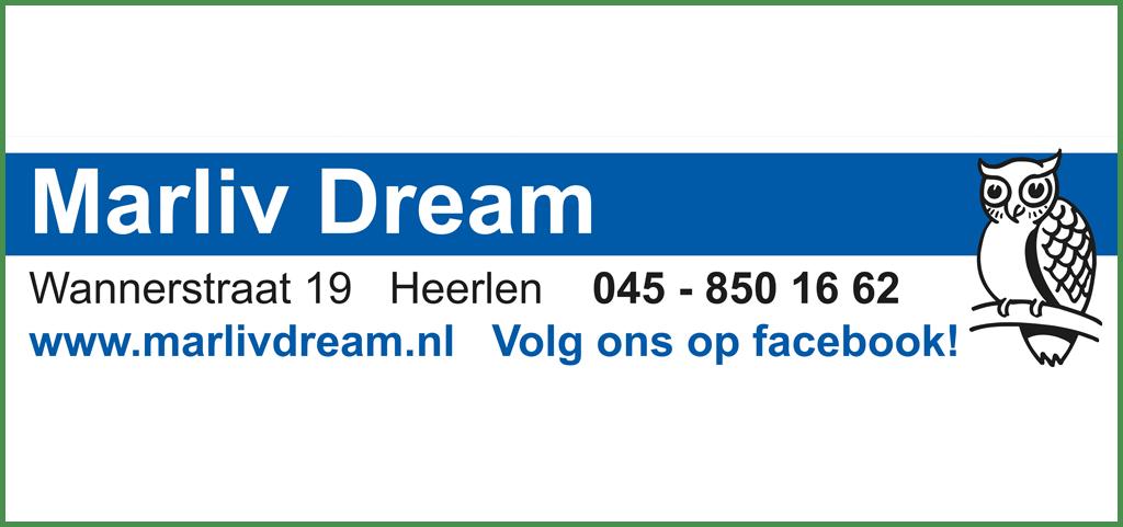 Marliv dream
