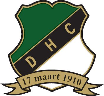 DHC-Delft