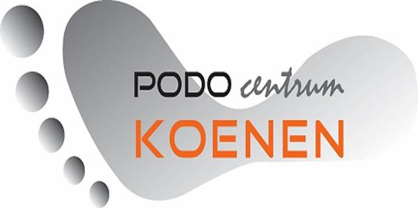 Koenen