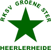 Groene Ster