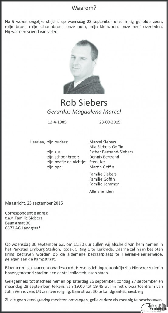 annonce-Rob