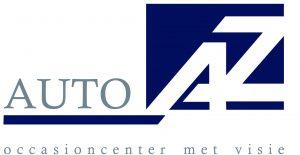 auto_az_logo_zonder_schaduw