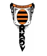 Wittenhorst